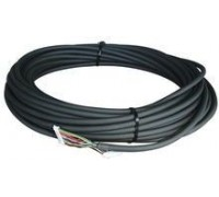 CT-157 Remote Mount Cable (5M)
