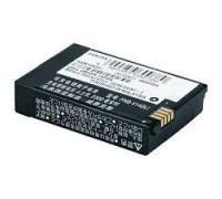 Vertex AAM10X001 FNB-V142LI 2300 mAh Battery - EVX-S24