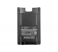 AAD82X021 FNB-V86LI 7.4 V 1380mAh Li-ion Battery