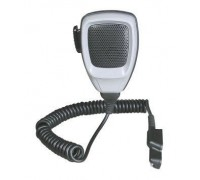 MH-53A7A Noise-Canceling Microphone