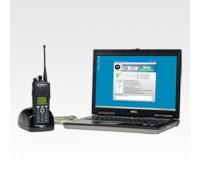 Motorola NNTN7392 IMPRES Battery Data Reader