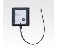 NNTN8045 IMPRES fleet management charger interface unit, single-unit