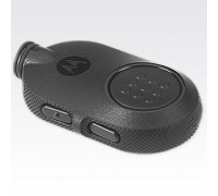 NNTN8127 NNTN8127B Operations Critical Wireless Push-to-Talk Pod