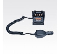 NNTN8525 Motorola Travel Charger