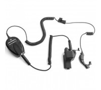 Motorola nntn4188 Replacement Remote PTT