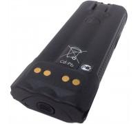 Motorola NTN8294BR NiCd, 1525 mAh 2