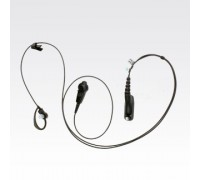 PMLN6127 Impres 2-wire black surveillance kit Motorola