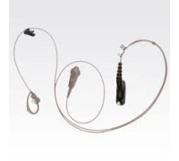 PMLN6128  2-wire beige surveillance kit allows the user to both tx rx