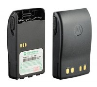 Lithium Ion (Intrinsically Safe) for the EX series