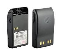 Motorola PMNN4074 Battery Lithium Ion, IP-67