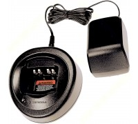 PMTN4087A Charger Rapid