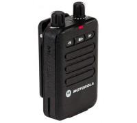 Motorola Minitor VI UHF 450-486 MHz Single Channel