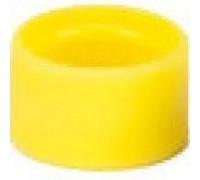 Motorola 32012144002 Yellow Antenna Marker 10PK
