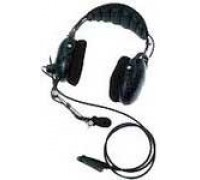 AARMN4032 Headset Med Dual-muff