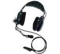 AARMN4032 Headset Med Dual-muff