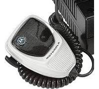 AARMN4038B Microphone Heavy Duty Microphone