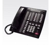 Motorola MC2500 Deskset Controller L3217