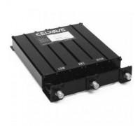 9175300H06 Motorola Duplexer 435-470Mhz