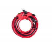 HKN6160A Cable Kit 6' Data