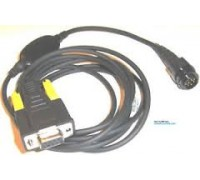 HKN6183A Cable RS-232 Programming