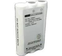 HNN9027A Battery NiCd 630mAh