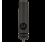 Motorola PMAD4144 VHF stubby ant (136-144MHz) 5cm