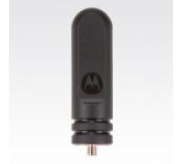 Motorola PMAE4093 uhf stuuby ant (403-425 MHz) 5cm