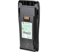 Motorola NNTN4852A 1300 mAh NiMH FM Approved Battery