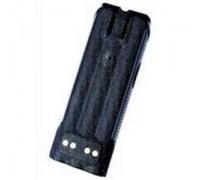 Motorola - NTN8299BR - Prem Batt Nihm 1700 mAh 7.5V Is