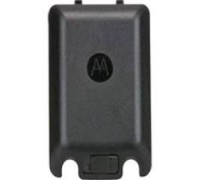 Motorola PMLN6001 Sl Series Battery Cover