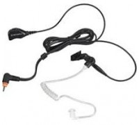 Motorola PMLN7157 2-Wire Surveillance Kit, Translucent Tube - SL300