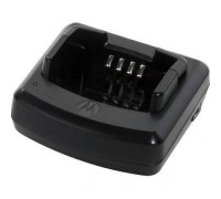 Motorola RLN6332 Rapid Drop-In Tray CP110