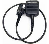 "NMN6228C  Public Safety Speaker/Microphone, 30"" straight cord"
