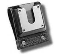 NTN1534A Leather Carry Case w/Belt Loop