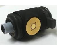 Motorola NTN8327B RF Adapter for public safety mics