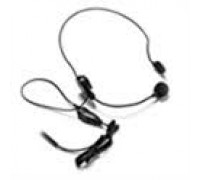 PMLN6761 Mag One Ultra-light Headset XPR3000 Series