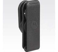 PMLN7128A PMLN7128 - Motorola Heavy-Duty Swivel Belt Clip