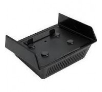 RLN5391A Desktop Tray without Speaker