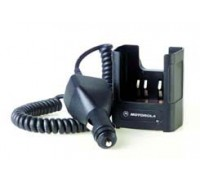 RLN4883A Travel Charger