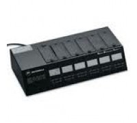 Battery Maintenance System Plus (BMS+) - 110 Volt AC, 50/60 Hz