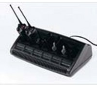 WPLN4130A Charger IMPRES? Multi Unit with Display Modules