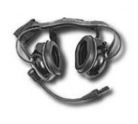 BDN6635 Headset (VOX) HD w/NC Mic