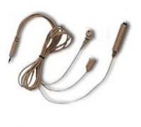 BDN6668A 3-Wire Surveillance Kit Beige
