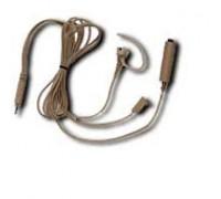 BDN6670A Earpiece x-Loud 3-Wire  (Beige)