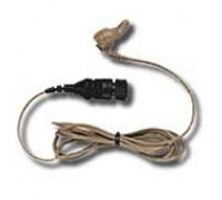 BDN6678A Ear Mic Std Noise Levels (Beige)