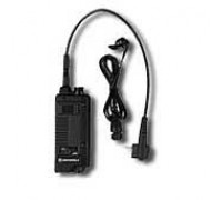 BDN6706B Ear Microphone for standard noise levels
