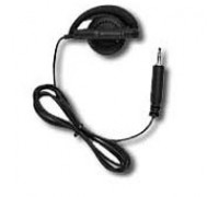 BDN6719 Earpiece w/3.5mm Threaded Plug