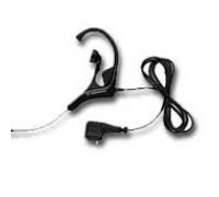 BDN6774A Earpiece with Microphone