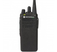 Motorola CP185 Signalling UHF Non-Display AAH03RDC4AB7AN