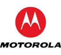Motorola MOTOTRBOTMXPRTM7350 Repair